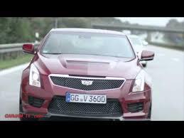 cadillac escalade 2017 grey new 2017 cadillac escalade car grey and red interior 2017 ncr tv hd