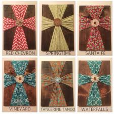 wall crosses for sale fabric cross wall cross cross on wood by turquoiseowldesign