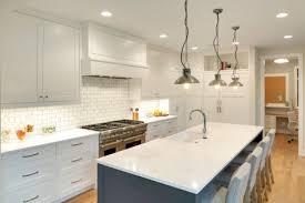 are white quartz countertops in style white quartz countertops solid white countertops for
