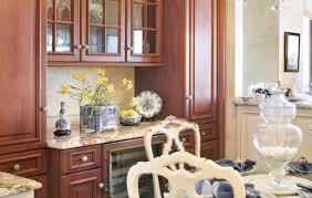 fantastic sample kitchen cabinets online solid pretty