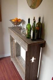 Mini Bar Table Mini Bar Table Weliketheworld