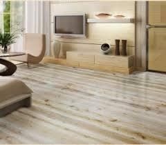 White Engineered Wood Flooring China White Wash Parquet Floor Oak Engineered Wood Flooring