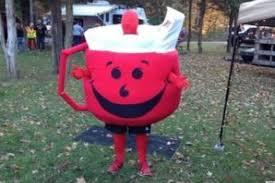 halloween kool aid 6 weird craigslist ads from across the country photos huffpost