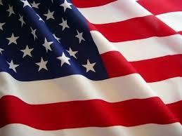 American Flag Meme - american flag blank template imgflip