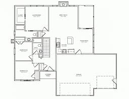 Indian Home Interiors Pictures Low Budget Indian House Plans With Photos Bedroom Plan Style Craftsman