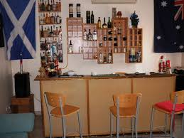 Wooden Home Decoration Bars For Home Best 20 Basement Bars Ideas On Pinterest Man Cave