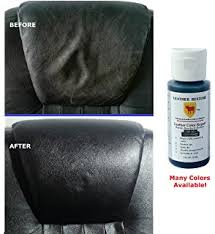 Car Interior Repair Kit Leather Repair Kit By Leather Magic Amazon Ca Home U0026 Kitchen