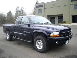Ram Dakota 2015 1997 Dodge Dakota