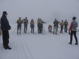 catamount trail bc challenge bolton nordic