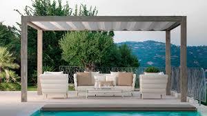 arredo giardino on line salotto da giardino in offerta arredo giardino mobili da giardino