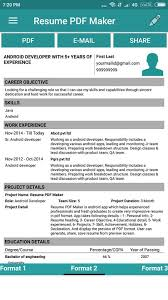 E Resume Builder Scholarly Article Thesis Statement Pay To Do Shakespeare Studies