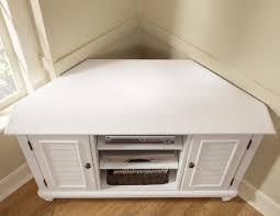 light wood corner tv stand corner tv stand with doors home furniture decoration