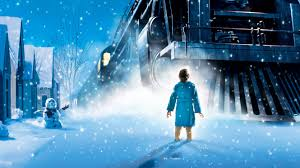 7 inspirational quotes from the polar express