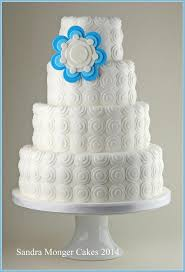 36 best polka dot wedding cake ideas images on pinterest