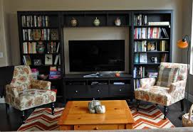 tips for home decorating ideas living room decorating tips for living room sitting room