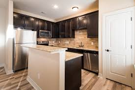 one bedroom apartments in traditions bryan tx aggieland leasing new one bedroom apartments in traditions bryan tx the ranch at riverside parkway
