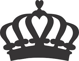 corona proyectos propios pinterest cricut cricut