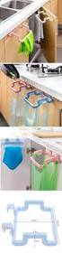 best 25 garbage storage ideas on pinterest garage air