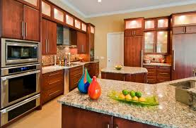 average cost of bathroom remodel per square foot ikea kitchen
