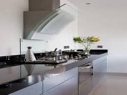 kitchen islands kitchen island lighting options countertop