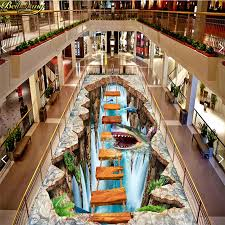 floating laminate flooring promotion shop for promotional floating