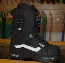 light up snowboard boots alpine ski shop daily drops august 2009