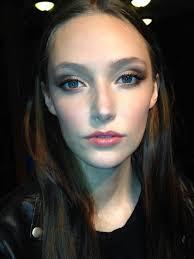 makeup classes miami makeup services irene kyranis professional makeup artist