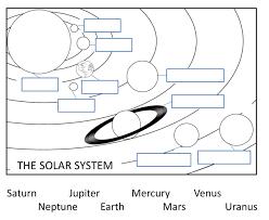 sound matching worksheets kindergarten science lkg printable