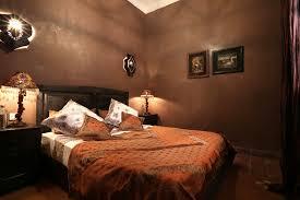 chambre ambre chambre ambre riad dar zinnia