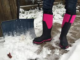 womens size 12 muck boots 10 best waterproof boots reviews