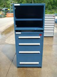 uline rolling tool cabinet awesome charming idea industrial storage cabinets steel in stock