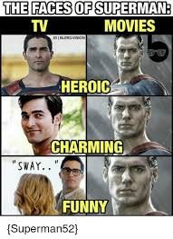 Funny Movie Memes - 25 best memes about superman movies superman movies memes