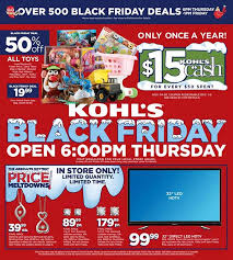 black friday and cyber monday stores and deals 2014 abc7chicago