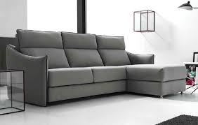 canapé lit canapé lit aerre canapé lit méridienne canapé lit d angle canapé