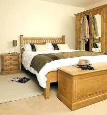 Corona Mexican Pine Bedroom Furniture Pine Bedroom Furniture Sets Apartmany Anton