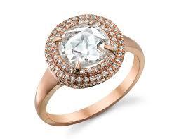 3 carat engagement ring wedding rings wedding rings 3 carat vintage