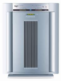 Amazon Home Amazon Com Winix Plasmawave 5300 Air Cleaner Model Home U0026 Kitchen