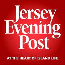 Evening Times News Desk Jep Newsdesk Jepnews Twitter