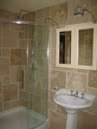 bathrooms styles