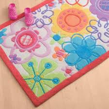 Area Rugs For Girls Room Flower Rugs For Girls Room Roselawnlutheran