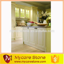 Kitchen Cabinet On Sale New Arrival Teak Wood Kitchen Cabinet On Sale Oak Pvc Mfc Lacquer