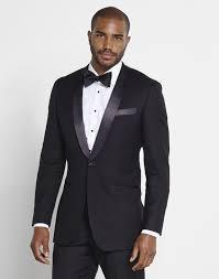 grooms attire advice for the groom groomsmen etiquette
