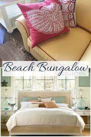 112 best beach bungalow images on pinterest beach bungalows