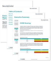 summary report template template for summary report awesome executive age summary report