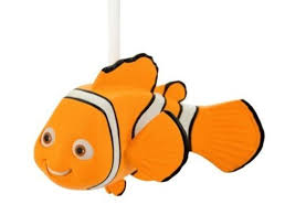 664 best children images on finding nemo finding