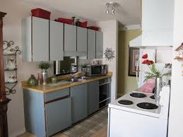 kitchen on a budget ideas galley kitchen before low budget modern kitchen edmonton