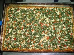 mozzarella in carrozza messinese mozzarella in carrozza messinese 28 images ricerca ricette con