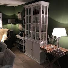 flamant home interiors flamant home interiors fresh flamant home interiors simple decor