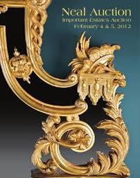 light the braziers to free veranus winter major estates auction 2 4 12 2 5 12 by neal auction issuu