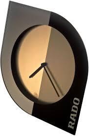 kitchen marvelous unique wall clocks clock erspoon online